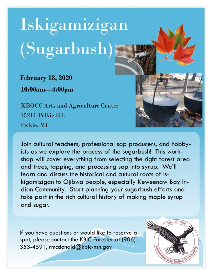 Sugarbush flier.jpg